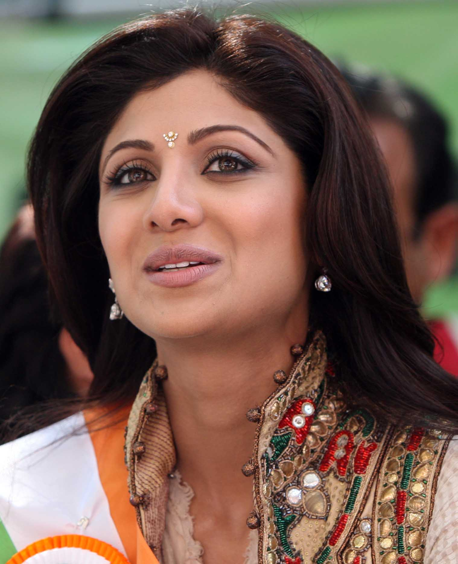 A to Z Bollywood Celebrities Directory | Actress | Actors ...