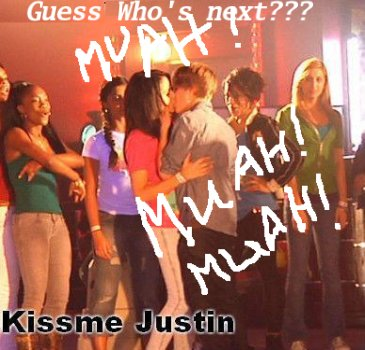 kiss-me-j-bieber-justin-bieber-10519401-388-375
