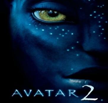 avatar-sequel