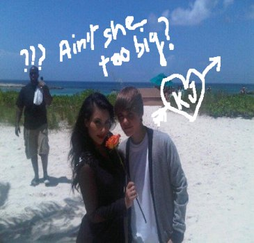 justin-bieber-justin-bieber-kim-kardashian-bahamas-photoshoot-olsen-twins-news-d060efa30ef2d0e1784edd77a489852e